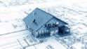 Site Plan Services