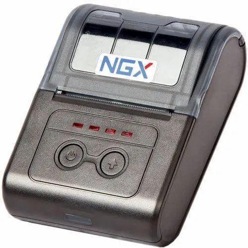 NGX B110 Bluetooth Thermal Printer