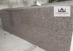 Rose Pink Granite