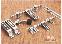 R-5012 Maica Stainless Steel Door Kit