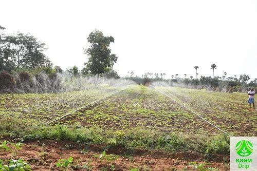 Sprinkler irrigation kit 1 acre land ksnm drip coimbatore id sprinkler irrigation kit 1 acre land solutioingenieria Gallery