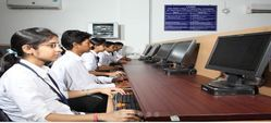 Computer Science And Engineering Services