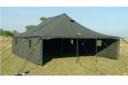 Army Tents Canvas Cloth