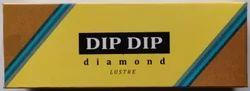 Dip-Dip Diamond Lustre