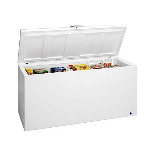 Image result for chest freezers