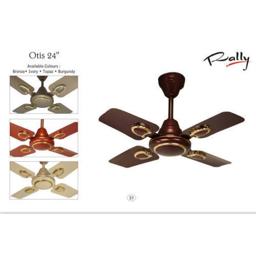 24 inch ceiling fan rs 1350 piece rajasthan pipe traders id 24 inch ceiling fan mozeypictures Images