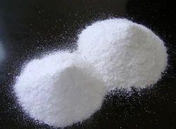 Efavirenz Powder