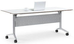 Folding Table For Conference Room