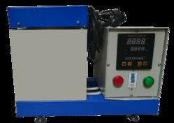 Premium Digital Electric Gold Melting Machine