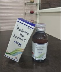 Third Party Manufacturer of PCD Pharma Franchise Company in Chandigarh for Tablet,Capsule,Injection