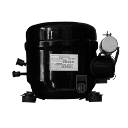 Emerson Compressor KCN411LAG