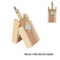 Wooden Desk Top-WD-03