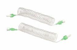 Romsons Spiral PE Extension Line
