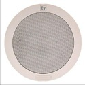 Electro Voice Pcs 6.2-IN, 30 Watt 2 Way Ceiling Speaker