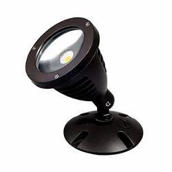 8W Borage Outdoor LED Spot Light