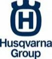 Husqvarna India Products Private Limited