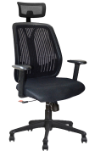 Executive Chairs-IFC045