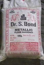 metallic floor hardeners suppliers