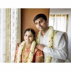Wedding Photographers Service