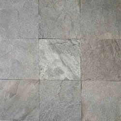 Grey Natural Stones