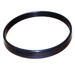 RCC Pipe Rubber Ring - O Ring