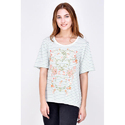 Surplus Ladies Top