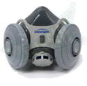 ONDW 850 Series Dual Dust Mask