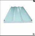 Eps Loft Attic Wall Insulation Panel