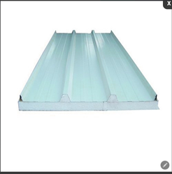 EPS Loft Attic Wall Insulation Panel