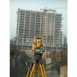Chain Surveying Service