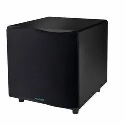 Velodyne Wi-Q 12 Inch Wireless Subwoofer