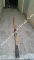 FRP Discharge Rod
