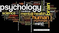 Psychology PhD Thesis Writing Services In India