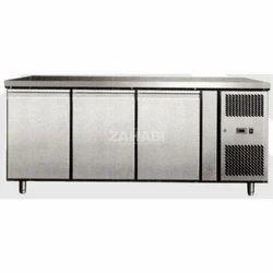 Undercounter Refrigerator In Pune Maharashtra Get