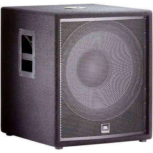 Jbl Dj Speaker