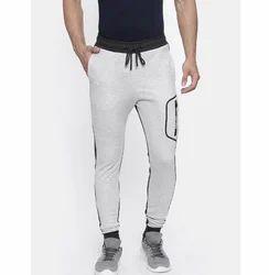 Proline Active Men Grey Marl Jogger