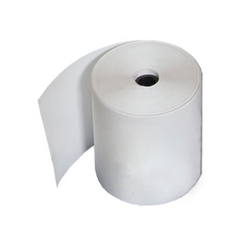 Paper Roll Thermal