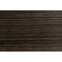 Armani Brown Marble Slabs