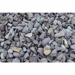 25mm Stone Chips