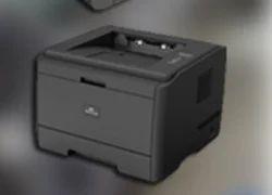 Dot Matrix Printers Repair Service