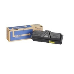 Kyocera TK 1130 Toner Cartridge