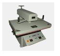 Industrial Fusing Machines