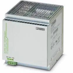 Energy Storage - UPS-CAP/24DC/10A/10KJ - Phoenix