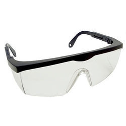 Laser Safety Goggle, Packaging Type: Box