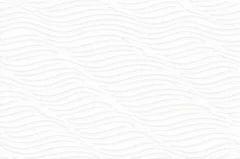 Gesto Bianco Tiles