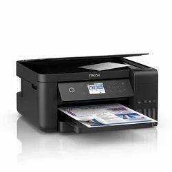 L6160 Epson Printer