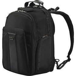 Corporate Laptop Backpack