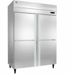Number Of Doors: 2 Door,3 Door & 4 Door Refrigeration, Plus & Minus Degree