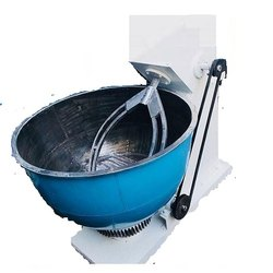 Kneading Machines, Handi Mixer