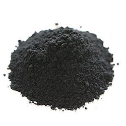 Platinum 5% On Charcoal